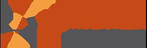 Rosetta Institute Logo